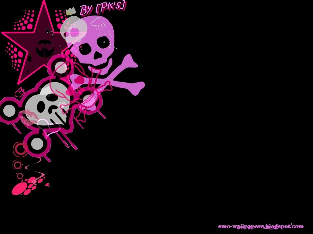 Love Emo Wallpapers Hd : 301 Moved Permanently